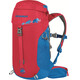 Mammut First Trion 18 Imperial-Inferno